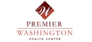 Premier Washington Health Center